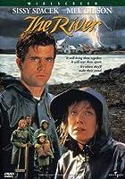 [北米版DVD リージョンコード1] RIVER (1984) / (WS)