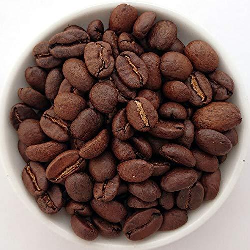【自家焙煎コーヒー豆】注文後焙煎 コロンビア スプレモ アスプロユニオン農協 200g (おまかせ、中挽き)