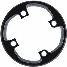 Truvativ SRAM CG All Mountain Crankset Carbon Chain Ring Bash Guard 94 BCD 32T