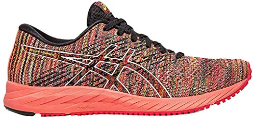 Asics Gel-DS Trainer 24 - Zapatillas de correr para mujer