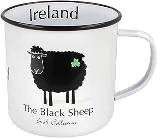 black sheep irish collection