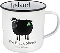 Best the black sheep irish collection Reviews