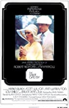 Best the great gatsby movie poster 1974 Reviews