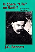 An introduction to Gurdjieff 0883730081 Book Cover