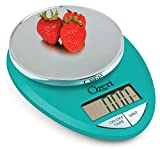 Escali-food-scales Review and Comparison