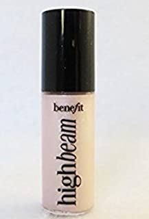 Benefit Cosmetics High Beam Mini 0.08 FL OZ