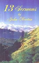 13 Sermons by John Newton