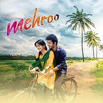 Mehroo