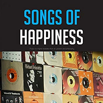 Songs of Happiness