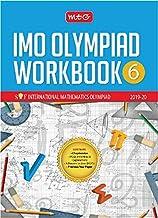 International Mathematics Olympiad Work Book -Class 6 (2019-20)