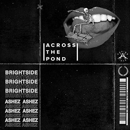 Brightside & Ashez