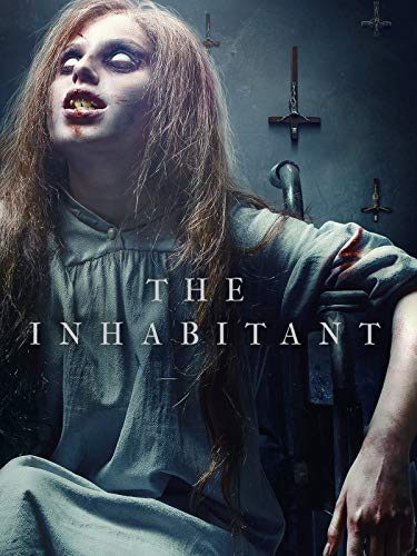 The Inhabitant