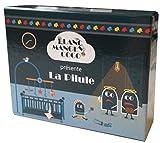 Blanc-manger Coco - Extension N°3 - La Pilule (spéciale Jeunes Parents)