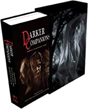 Darker Companions [Signed Slipcase]