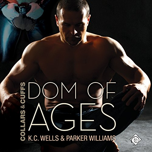 Dom of Ages cover art