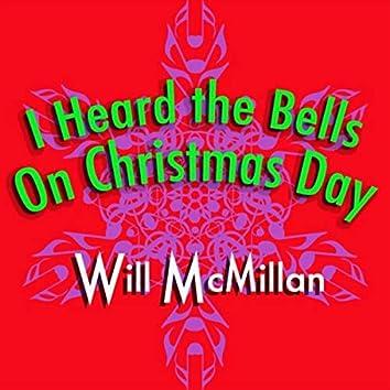 I Heard the Bells on Christmas Day (feat. Doug Hammer)