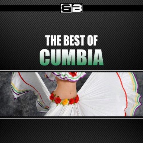 Amazon.com: Ritmo de Colombia: Aniseto Molina: MP3 Downloads