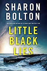 The main character is Catrin, a conservationist that works with the sea life on and surrounding the island. She is divorced from Ben and involved with Callum. Her two sons were killed when left alone in a car by her best friend, Rachel. Rachel has 3 children and she is in the midst of the same depression all of these characters have- grief and guilt about the death of Catrin's two boys.