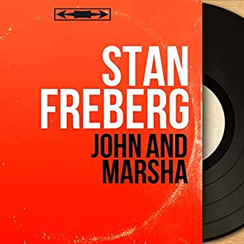 John and Marsha (Mono Version)