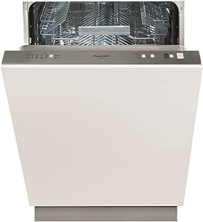 milano dishwasher