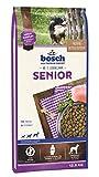bosch HPC Senior | Comida seca para perros mayores de todas las razas |...