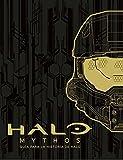 Halo Mythos: guía para la historia de Halo (No ficción ilustrados)