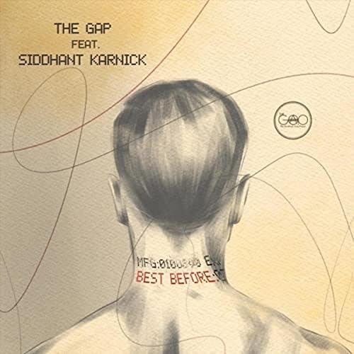 The Gap feat. Siddhant Karnick