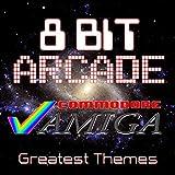 Commodore Amiga Greatest Themes