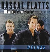 Rewind: Deluxe Edition (+ 4 Bonus Tracks)
