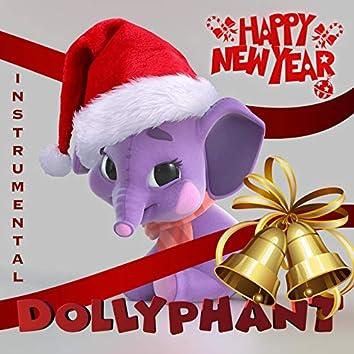 Dollyphant Happy New Year (Instrumental)