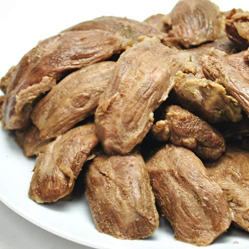 ブロック 牛タン 肉 業務用 タンサガリ 約2kg ...