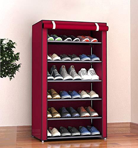 Best shoe rack designs