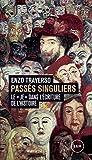Passes Singuliers - Le