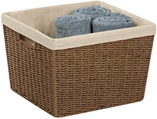 Best 13 wicker basket Reviews
