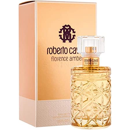 Roberto Cavalli Eau De Parfum - 75 Ml