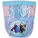 Immagine 2 disney borsa mare per bambini