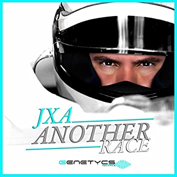 Another Race (Extended Mix)
