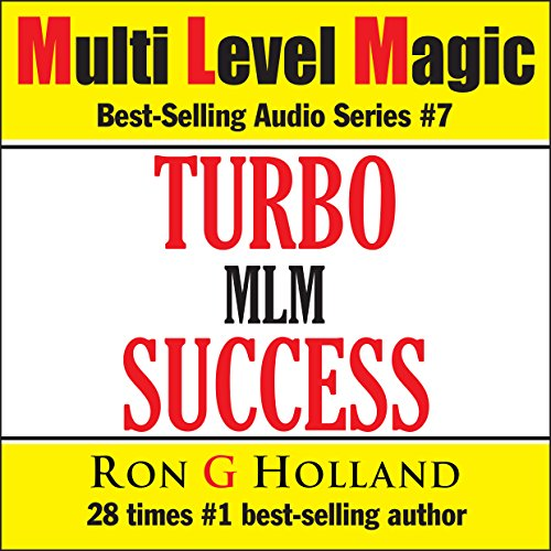Turbo Success cover art