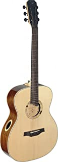 James Neligan SCO-A SCOTIA Series Auditorium Acoustic Guitar