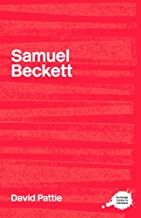 Samuel Beckett (Routledge Guides to Literature) (English Edition)