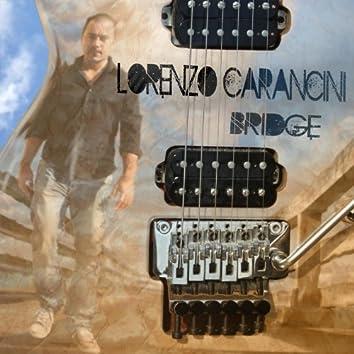 Bridge (Backing Tracks)
