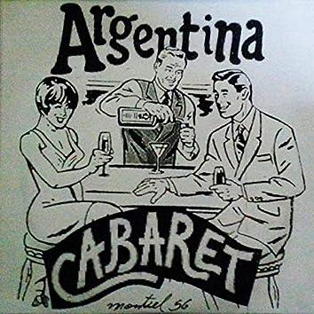 Argentina-k-baret