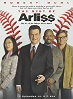 Arliss: The Best of Arliss 1 [DVD] [Import]