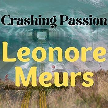Crashing Passion