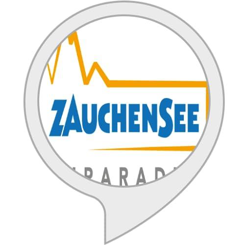 Zauchensee Weltcuport