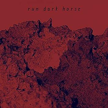 Run Dark Horse
