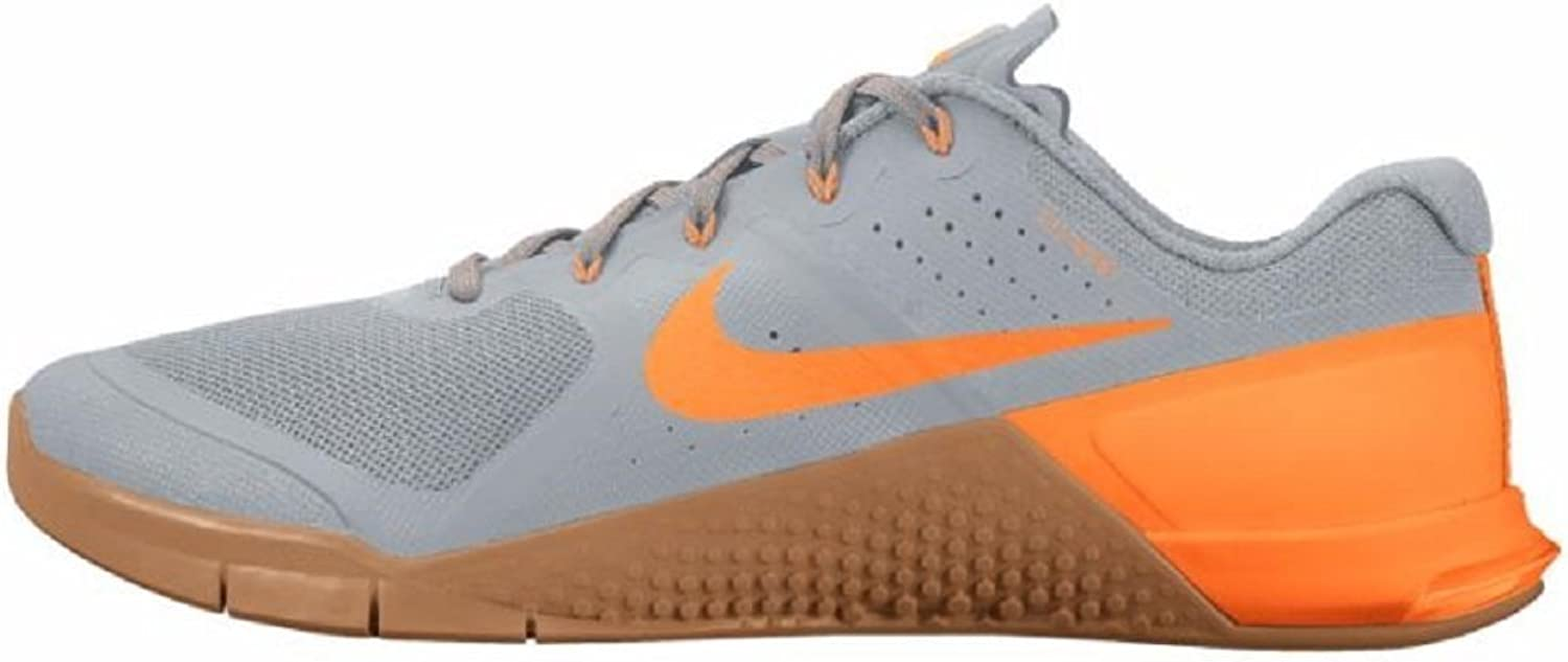 Nike Men's's 819899-005 Fitness shoes