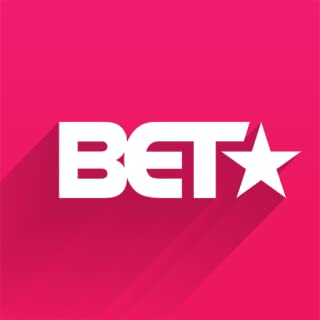 Best bet tv app Reviews
