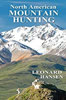 North American MOUNTAIN HUNTING