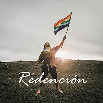 Redención